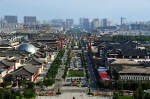 Eksport polskiej żywności do Chin rośnie dynamicznie