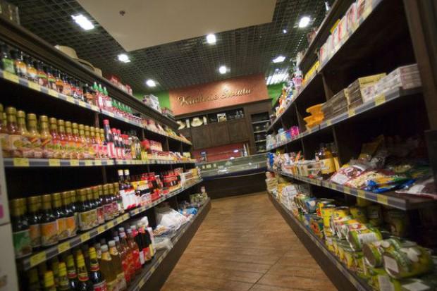 Handel w Polsce znalazł się na rozdrożu