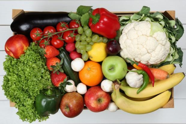 Konieczne jest większe wsparcie sektora owoców i warzyw