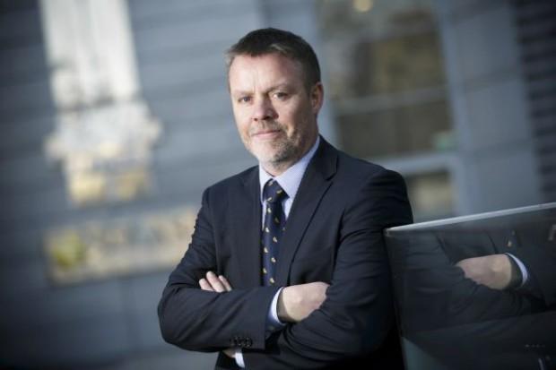 Szef Netto Polska: Otoczenie rynkowe w Polsce jest bardzo trudne