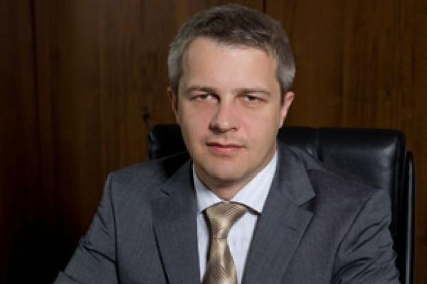 Dyrektor Intermarché: Sytuacja na Wschodzie nie wpływa na konsumpcję