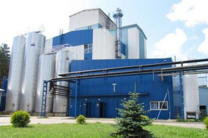 Sąd ponownie uchylił wyrok ws. korupcji w spółdzielni mleczarskiej w Mońkach