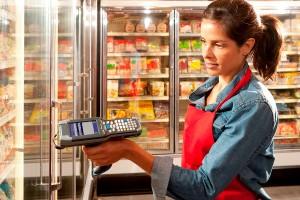 Auchan współpracuje z IBCS przy okazji integracji sieci Real
