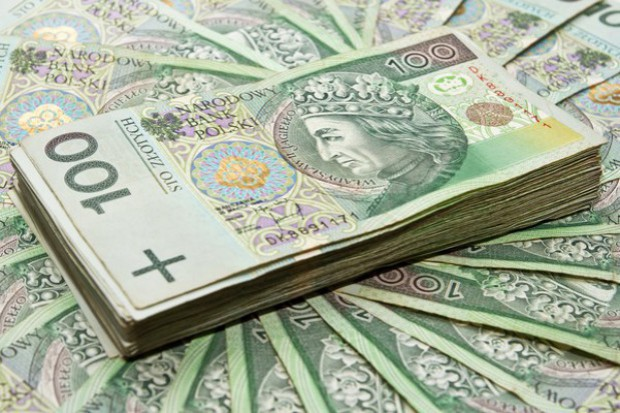 ARiMR: Rolnicy złożyli 1 mln wniosków o przyznanie płatności obszarowych