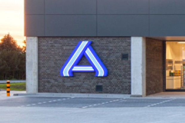 Aldi otwiera pierwszy sklep w Warszawie. Sieć inwestuje!