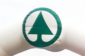 Część sklepów Kefirek zmienia logo na SPAR