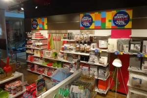 Tchibo otwiera sklep w Gorzowie