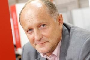 Prezes SRW RP: Relacje hodowców i przetwórców mięsa można poprawić