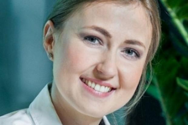 Członek zarządu ZM Henryk Kania: Nasze relacje z sieciami są bardzo udane