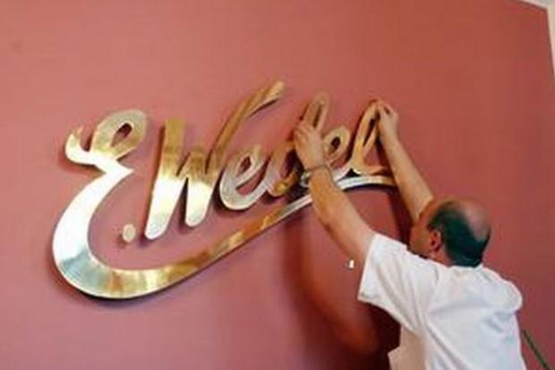 Były dyrektor zarządzający Wedla wiceprezesem Neuca