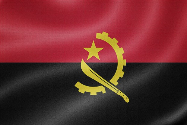 Angola szansą dla polskich producentów żywności? (video)