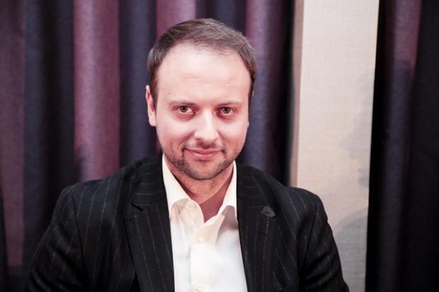 Spożywczy e-commerce w Polsce czekają wielkie wzrosty