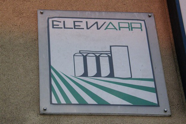 NIK zaleca likwidację Elewarru