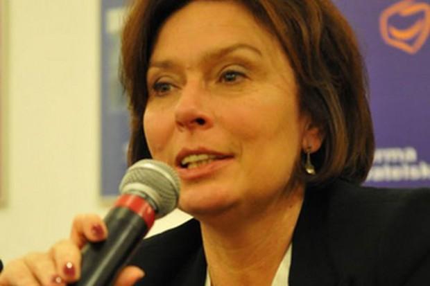 Rzecznik rządu: Nadzór nad Elewarrem był niewystarczający