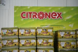 Citronex wyda 50 mln USD w tym roku na afrykańskie banany?