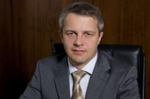 Wojna cenowa w Polsce przybiera niebezpieczne formy