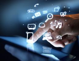 Digital konsument - szansa i wyzwanie dla handlu