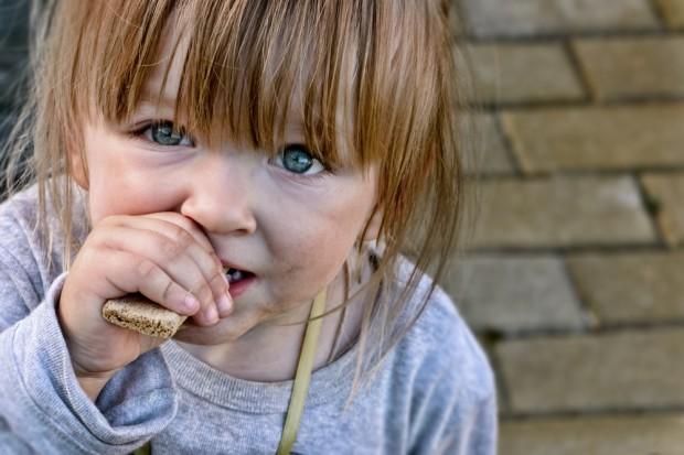 Prawie 3 mln Polaków żyło w 2014 r. w skrajnym ubóstwie
