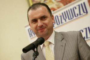 Duża fuzja na rynku uboju i przetwórstwa mięsa w Polsce