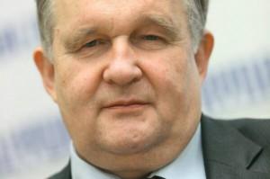 """Dyrektor POHiD: Politycy nie postępują """"fair"""" wobec handlu"""