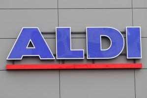 Zdjęcie numer 26 - galeria: Aldi otwiera w Warszawie. Będą kolejne sklepy w stolicy - galeria zdjęć