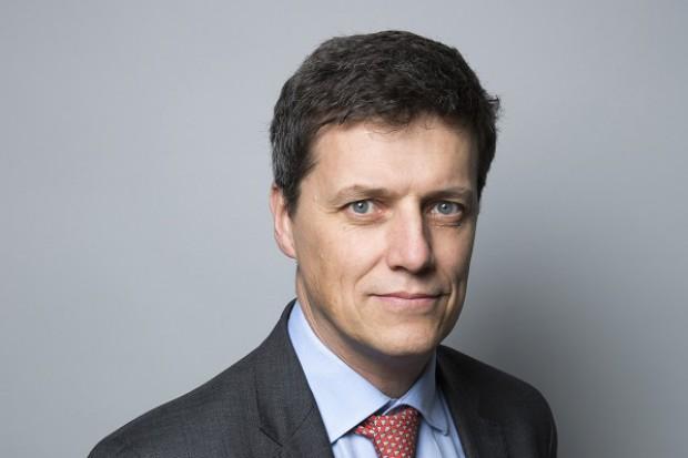 Barry Callebaut ma nowego dyrektora generalnego