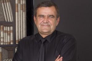 Roman Karkosik: Koszty produkcji decydujące dla inwestycji