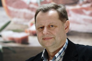 Dyrektor ZMW Kaminiarz: Współpraca z sieciami wymaga elastyczności