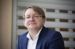 Prezes Zentis: Jesteśmy otwarci na akwizycje