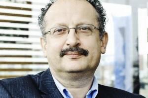 Dyrektor McDonalds: Polska w grupie krajów o największym potencjale rozwoju