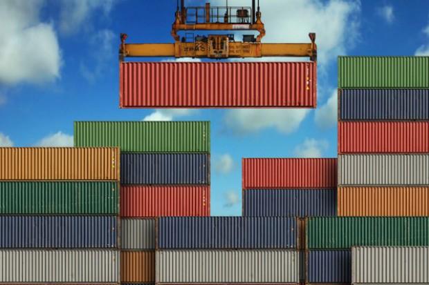8,7 mld zł nadwyżki w handlu zagranicznym