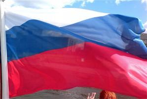 Polscy eksporterzy nie są skazani na Rosję