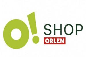 PKN Orlen uruchamia nowy koncept sklepu na stacjach