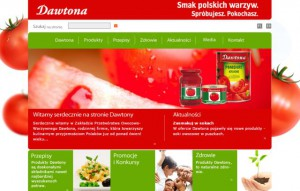 Dawtona: Polscy konsumenci zaczynają eksperymentować w kuchni