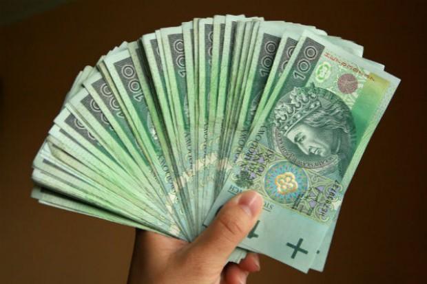 Polscy milionerzy lokują majątek w kraju