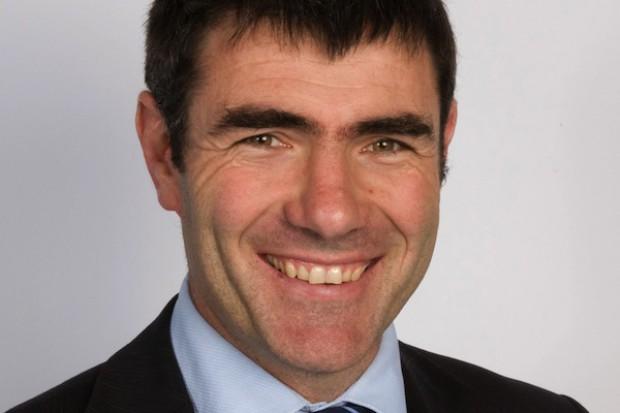 Minister rolnictwa Nowej Zelandii o światowym rynku mleka