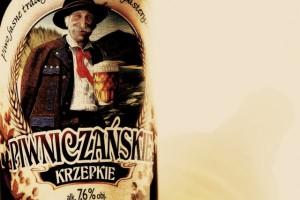 Browar Pilsweizer wprowadza na rynek marki piw związane z miejscowościami