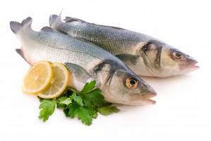 Ceny ryb niższe niż przed rokiem