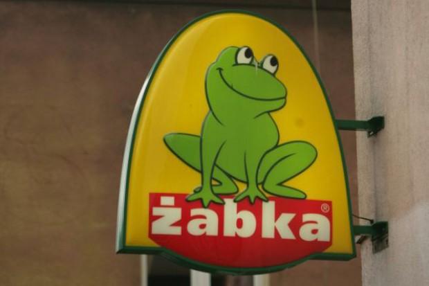 Żabka Polska wdrożyła międzynarodowy standard bezpieczeństwa