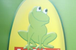 Żabka dąży do jak najmocniejszej personalizacji oferty
