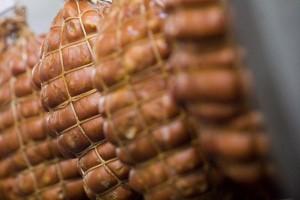Relacje w łańcuchu dostaw wieprzowiny można uzdrowić