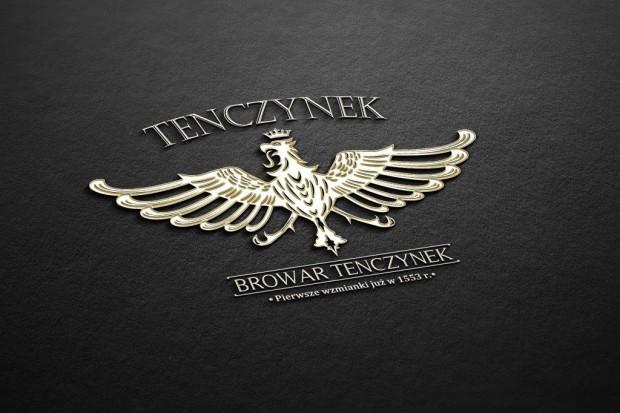 Browary Regionalne Jakubiak uruchamiajÄ… Browar Tenczynek