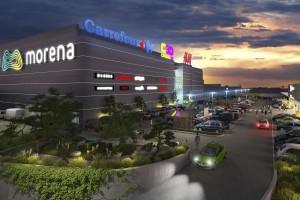 Carrefour rusza z jedną z największych inwestycji w 2015 r.
