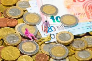 Dane rolników i kwoty dopłat unijnych za 2014 rok już w internecie
