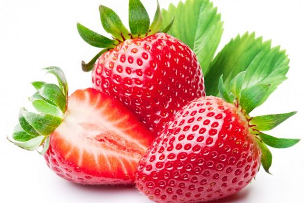 Jak zwiększyć opłacalność produkcji owoców deserowych?