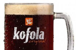 Kofola przejmuje słowackiego producenta wody mineralnej