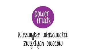 Polska zajmuje czołowe miejsce w produkcji owoców jagodowych w Europie