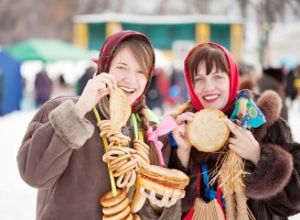 Zakupy w Polsce słabo opłacalne dla Rosjan