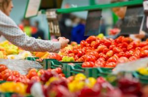 Producenci owoców i warzyw potrafią korzystać z unijnego wsparcia