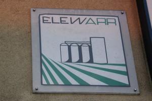 Nie będzie śledztwa w sprawie zarobków w Elewarze